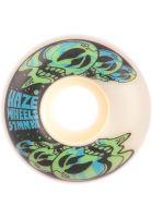 haze-wheels-rollen-death-on-acid-101a-white-vorderansicht-0135472