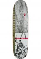 poetic-collective-skateboard-decks-norgren-shaped-multicolored-vorderansicht-0265805