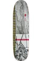 poetic-collective-skateboard-decks-norgren-shaped-multicolored-vorderansicht-0265805