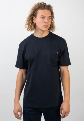 Dickies Short Sleeve Heavy Weight