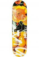 almost-skateboard-decks-geronzi-in-bloom-impact-light-multicolored-vorderansicht-0263724