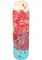 uma-landsleds-skateboard-decks-right-said-red-maite-shape-white-vorderansicht-0267306