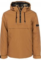 dickies-winterjacken-belspring-brownduck-vorderansicht