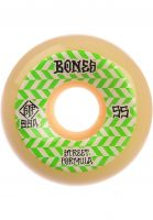 bones-wheels-rollen-stf-v5-patterns-sidecut-series-vi-99a-white-vorderansicht-0134691