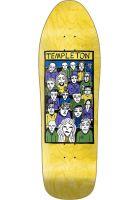 new-deal-skateboard-decks-templeton-crowd-screenprint-yellow-vorderansicht-0264575