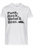 Atticus-T-Shirts-PRMB-white-Vorderansicht