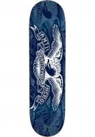 anti-hero-skateboard-decks-copier-eagle-navy-vorderansicht-0266363