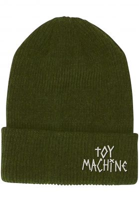d9b3533032c Get Beanies for Men in the Titus Onlineshop