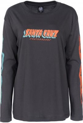 Santa-Cruz Flow Strip