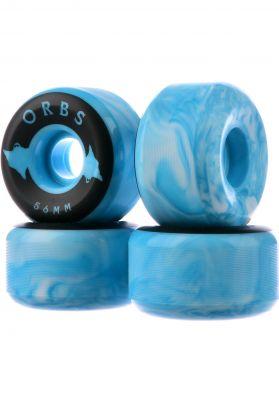 Orbs Specters Swirls 99A