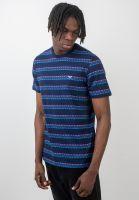 iriedaily-t-shirts-monte-noe-jaque-navy-vorderansicht-0320399