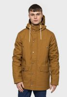 rvlt-winterjacken-7246-parka-brown-vorderansicht-0250178