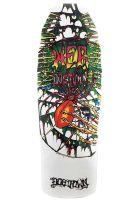 dogtown-skateboard-decks-web-reissue-white-pearl-vorderansicht-0264684