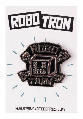 ROBOTRON Roboskull