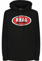 Real-Hoodies-OG-Oval-black-Vorderansicht