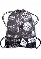 tsg-taschen-gym-bag-classic-black-vorderansicht-0891633