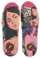 footprint-insoles-einlegesohlen-kingfoam-elite-mid-sakura-multicolored-vorderansicht-0249180