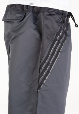 adidas-skateboarding Numbers Edition Pants