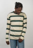 brixton-longsleeves-hilt-emerald-vorderansicht-0383438