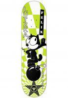 darkstar-skateboard-decks-lutzka-felix-vortex-r7-white-green-vorderansicht-0266663
