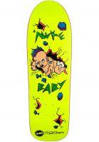 heritage-reissue-skateboard-decks-blind-danny-way-nuke-baby-screenprinted-yellow-vorderansicht-0266959