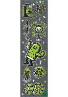 mob-griptape-griptape-mike-sieben-green-vorderansicht-0142575