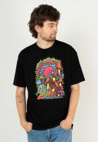 santa-cruz-t-shirts-toxic-wasteland-black-vorderansicht-0324057