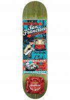 anti-hero-skateboard-decks-kanfoush-motel-18-assorted-vorderansicht-0267643