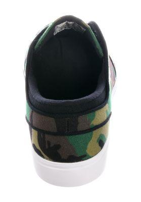 Nike SB Zoom Stefan Janoski CNVS