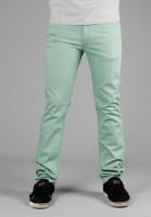 Reell-Jeans-Skin-jade-green-Vorderansicht