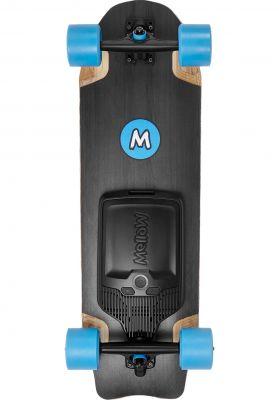 Mellow Boards Mellow Drive Cruiser