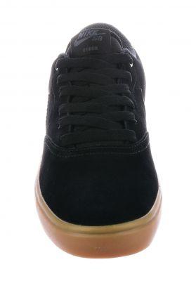 Nike SB Check Wmn