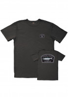 Dark-Seas-T-Shirts-Tarpon-black-Vorderansicht