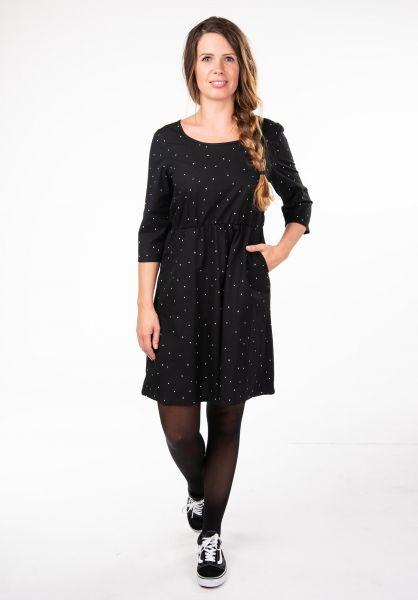 Rules Kleider Plama black vorderansicht 0801283