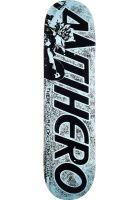 anti-hero-skateboard-decks-highlander-hero-pp-blue-vorderansicht-0263094