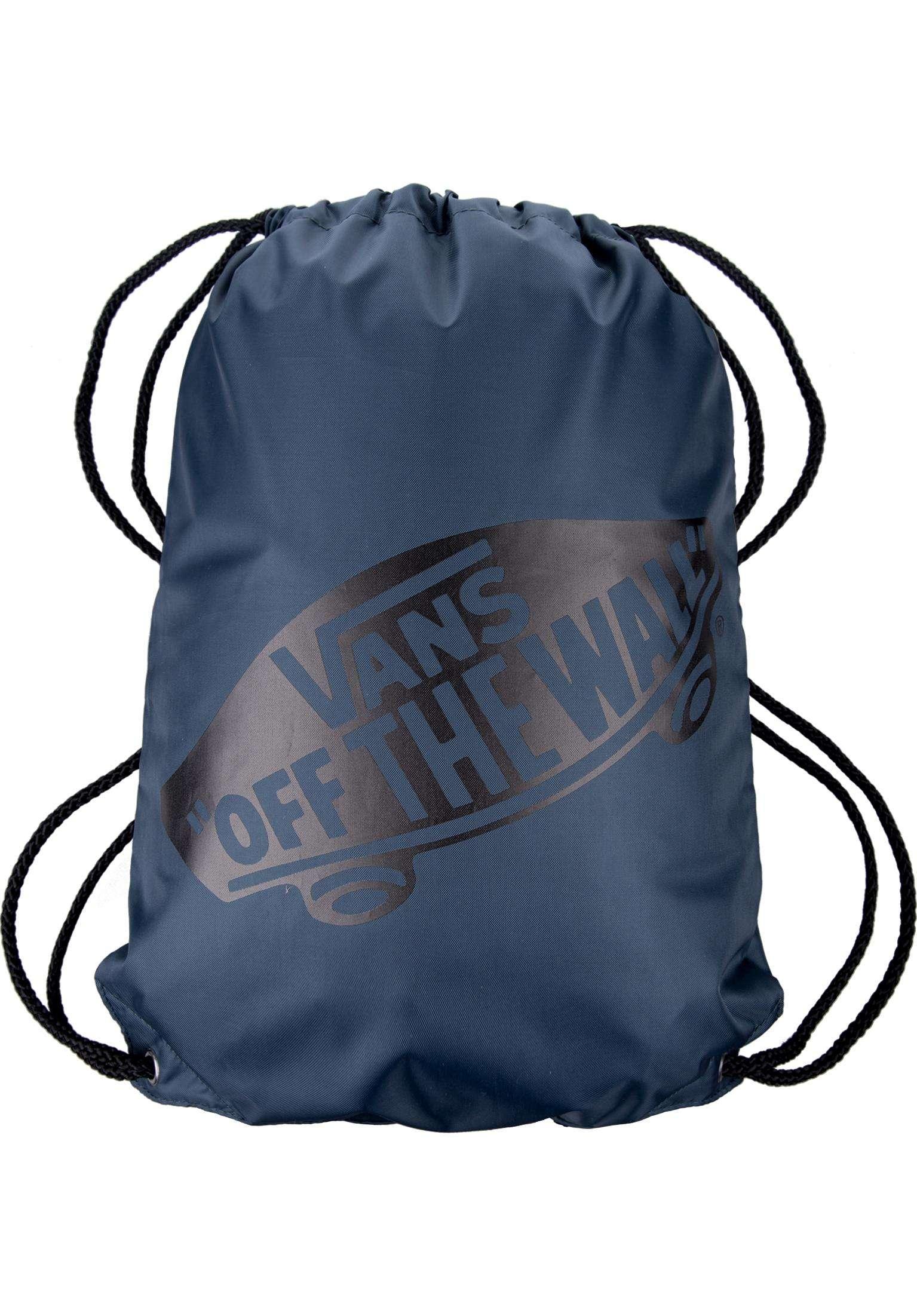 a4dc345547 Benched Vans Taschen in darkslate für Damen