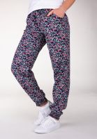 wld-chinos-und-stoffhosen-suit-up-baby-iii-navy-flowers-vorderansicht-0521017