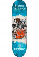 blood-wizard-skateboard-decks-rennie-pro-dogs-blue-vorderansicht-0267152