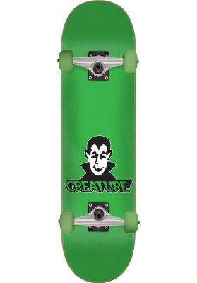 Creature Vamp Mini