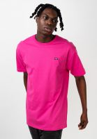 vans-t-shirts-off-the-wall-classic-fuchsiapurple-vorderansicht-0321446