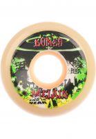 bones-wheels-rollen-stf-mcclain-apocalypse-99a-v5-sidecut-white-vorderansicht-0135364