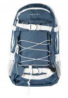 forvert-rucksaecke-ice-laptop-louis-blue-vorderansicht-0880569