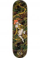 inpeddo-skateboard-decks-x-the-dudes-bad-people-camo-vorderansicht-0266744