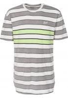rvca-t-shirts-joose-patina-green-vorderansicht