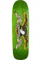 anti-hero-skateboard-decks-shaped-eagle-giant-green-vorderansicht-0262699