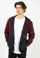 iriedaily-uebergangsjacken-resulaner-jacket-darkrum-vorderansicht-0504684