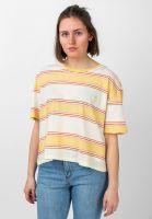 billabong-t-shirts-soul-babe-2-pineapple-vorderansicht-0320999