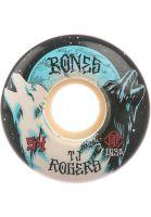 bones-wheels-rollen-stf-rogers-howl-103a-v3-slims-white-vorderansicht-0135099