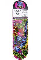 element-skateboard-decks-westgate-hathor-multicolored-vorderansicht-0265106