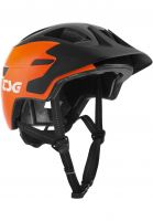 tsg-helme-cadete-graphic-design-orange-black-vorderansicht-0750145